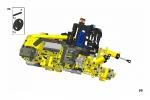 Building-instructions-wheel-loader-00066