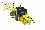 Building-instructions-wheel-loader-00067