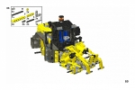 Building-instructions-wheel-loader-00068