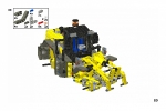 Building-instructions-wheel-loader-00069