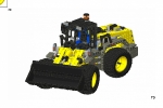 Building-instructions-wheel-loader-00070