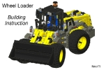 athumb-wheel-loader