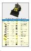 ba-parts-list-wheelloader-by-nico71-00001
