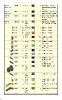 ba-parts-list-wheelloader-by-nico71-00007