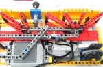 DSCF5056