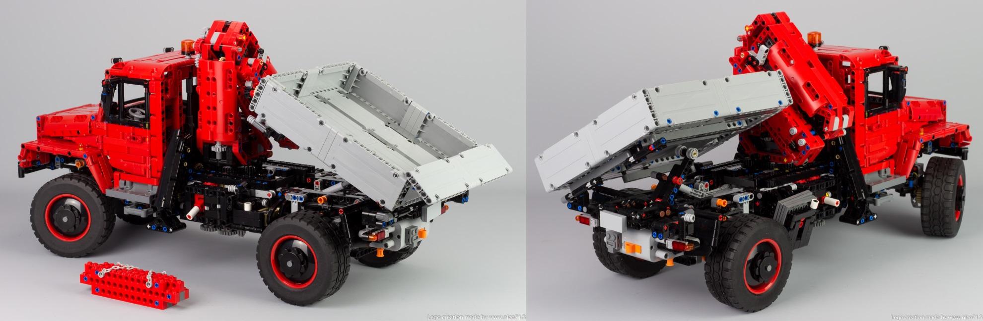 lego-42082-model-E-offroad-truck-10.jpg
